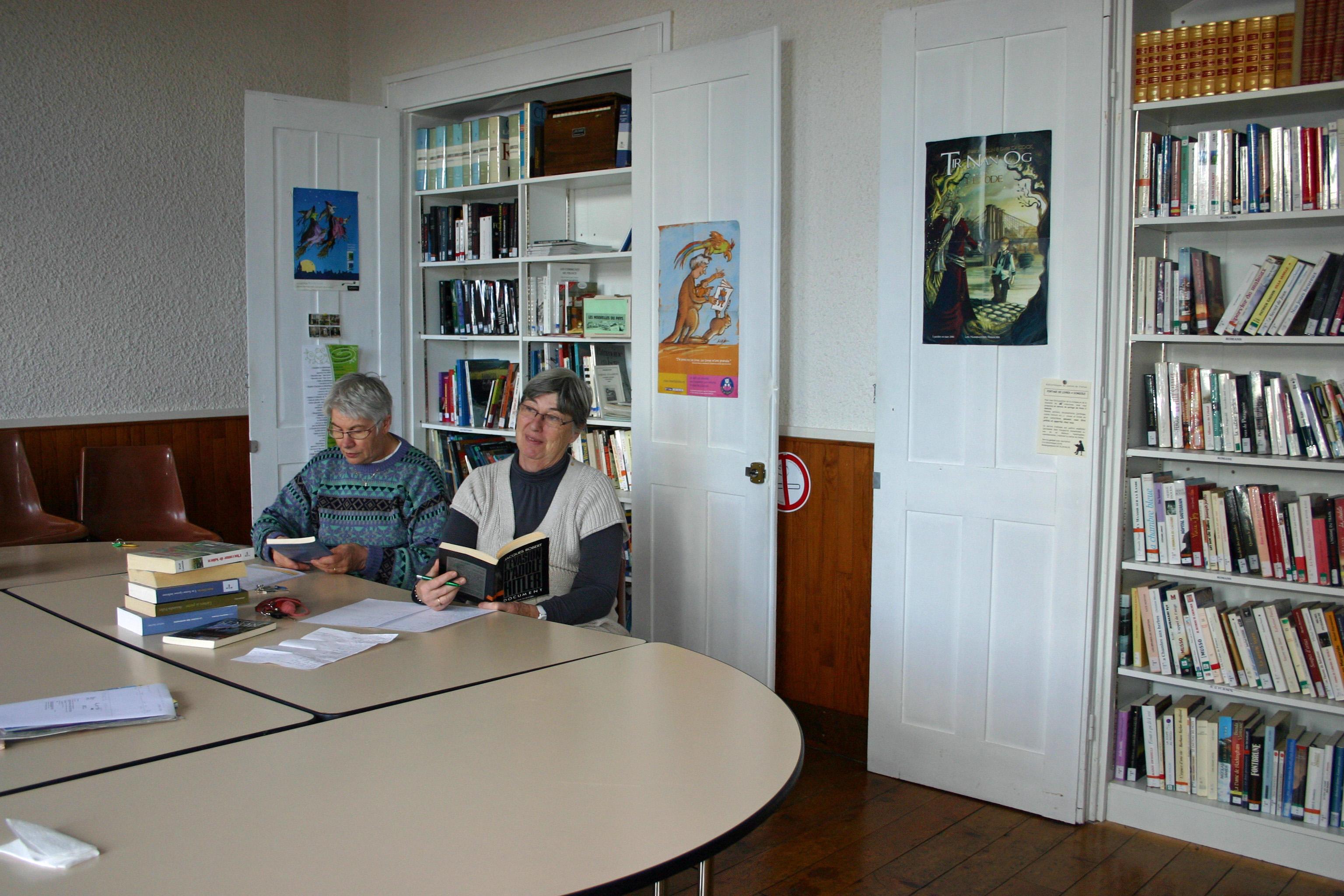 bibliotheque-de-saint-martin-de-clelles