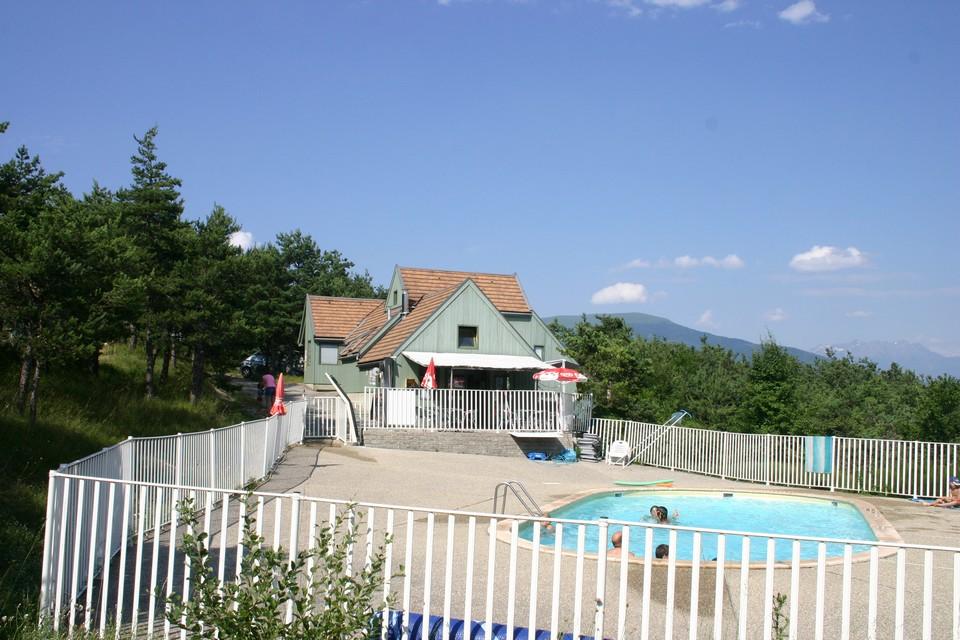 camping-de-saint-martin-de-clelles