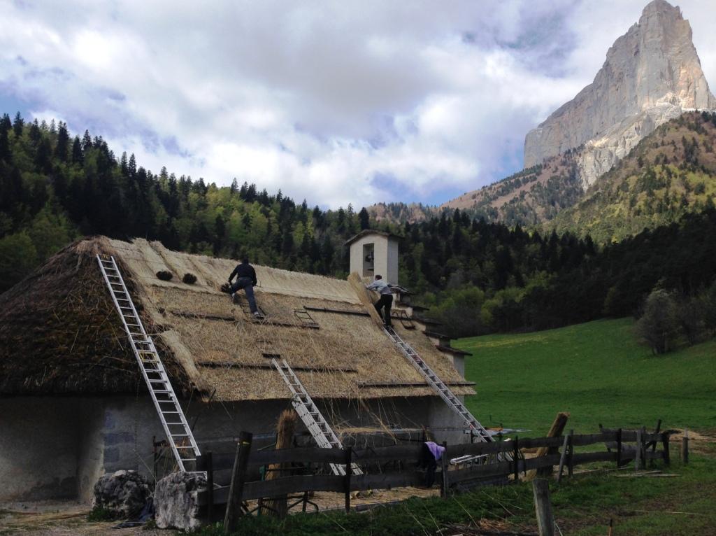 travaux-toiture-chapelle2