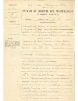 15-sept-1901
