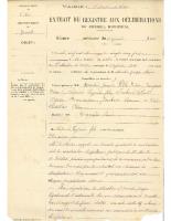 25-fev-1900