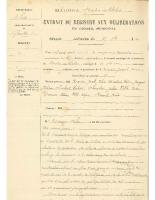 25-nov-1900