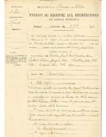 2-sept-1900