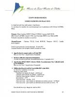 cm-28-08-2015