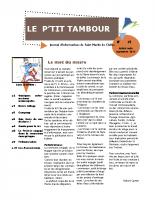ptit-tambour-n-15