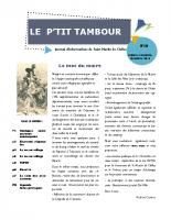 ptit-tambour-n-16