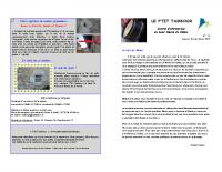 ptit-tambour-n-13-premiere-partie