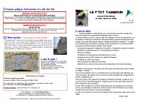 ptit-tambour-n-14-premiere-partie