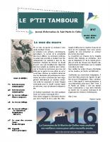 ptit-tambour-n-17