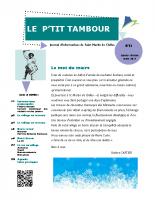 ptit-tambour-n-21