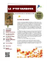 ptit-tambour-n24