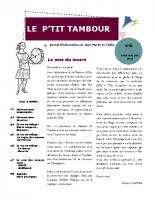 ptit-tambour-n-18