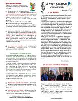 ptit-tambour-n-10-avril-2014