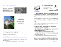 ptit-tambour-n-12