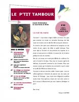 ptit-tambour-n-20