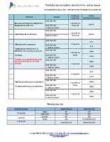 tarifs-location-salle-e-ville