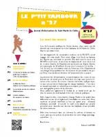 PT N 27